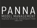 PANNA Model Management