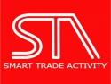Smart Trade Activity